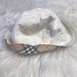 Burberry Hats for Kids  32d1801943d